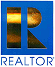 Realtor Logo, Real Estate Investments in Diamond Bar, CA